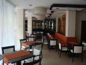 Corso Hotel Gyula 2010 001