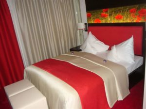 Corso Hotel Gyula 2010 047